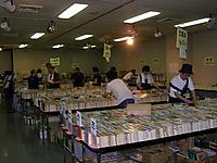 201107080001