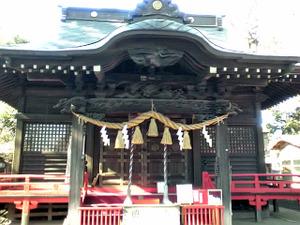 20120106_suzuki_inari