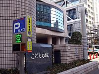 201202020004