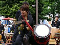 201010170074