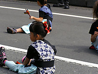 201110160076