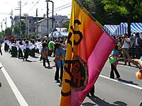 201110160106