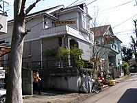 201204010004