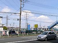 201204150043