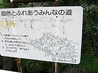 2012041520005