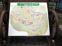 201204160006