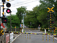 201204300020