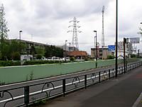 201204300028_2