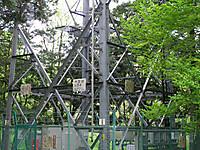 201204300062