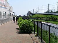 201205050004