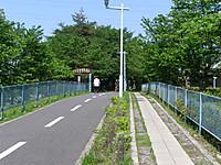 201205050007