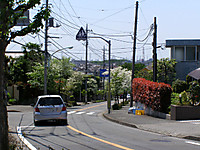 201205050046