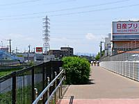 201205050056
