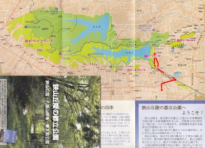 20120505map