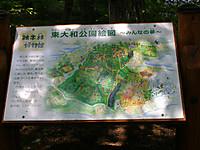 201205200018