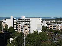 201210010001