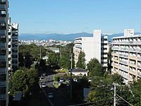 201210010003