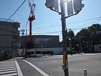 201210080001_2