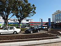 201210080007