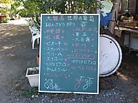 201210150092