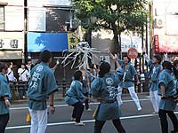 201210210317