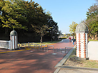 201210250017