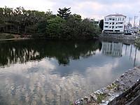 201211150015
