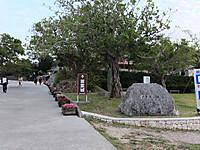 201211150019