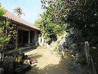 201211160164