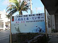201211160177