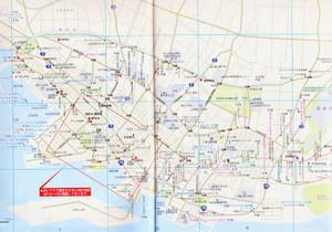 Ishigaki_map