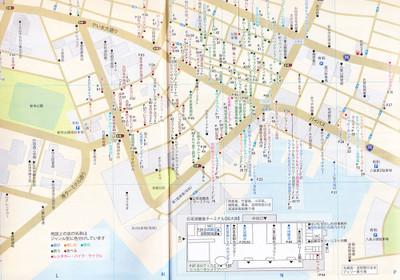 Ishigaki_map2