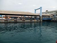 201211180343