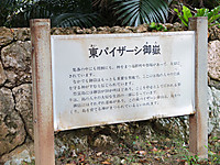 201211180376