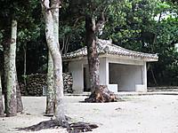 201211180404