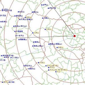 Tachikawa011127_map