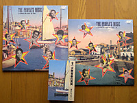 The_peoples_music