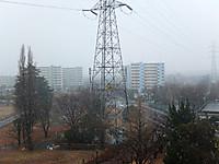 201301140001