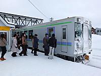 20130120dscf0020