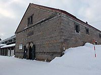 20130121dscf0073