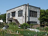 201304280015