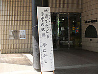 201305180001_2