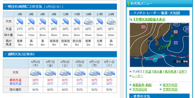 20130604_weather_report_2