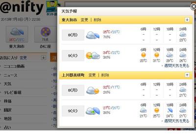 20130708_weather_2