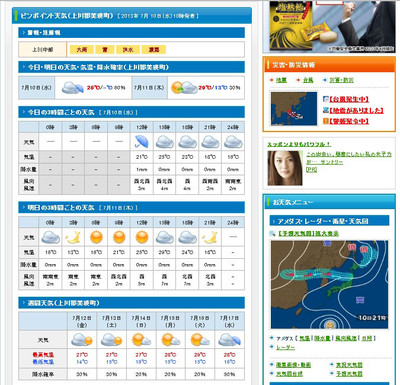 20130710_weather