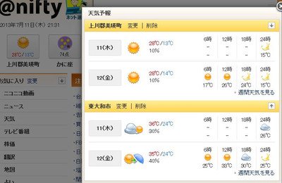 20130711_weather