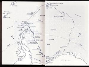 Endurance_map_2