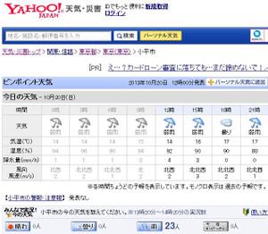 20131020_weather