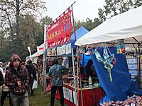 201311040032