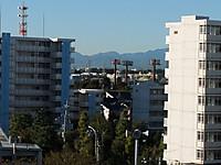 201311130002